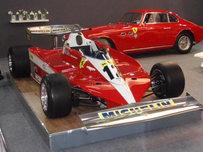 Rétromobile 2012 1720