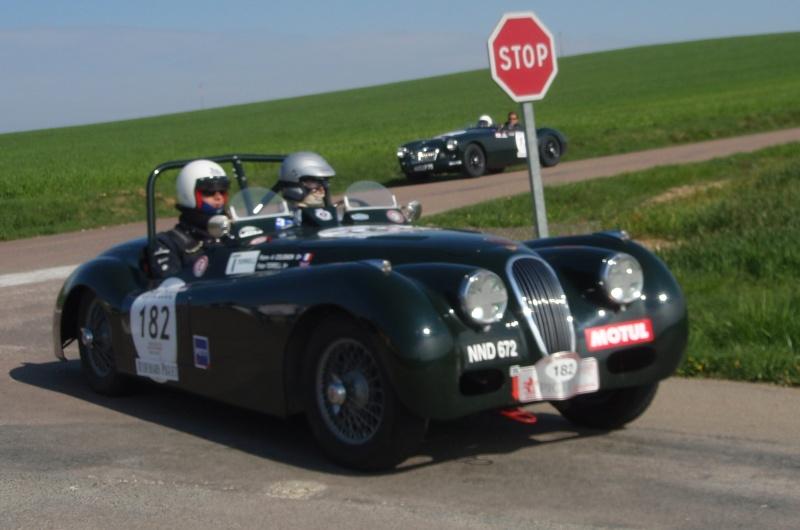 Tour de France Auto 2012. P1010080