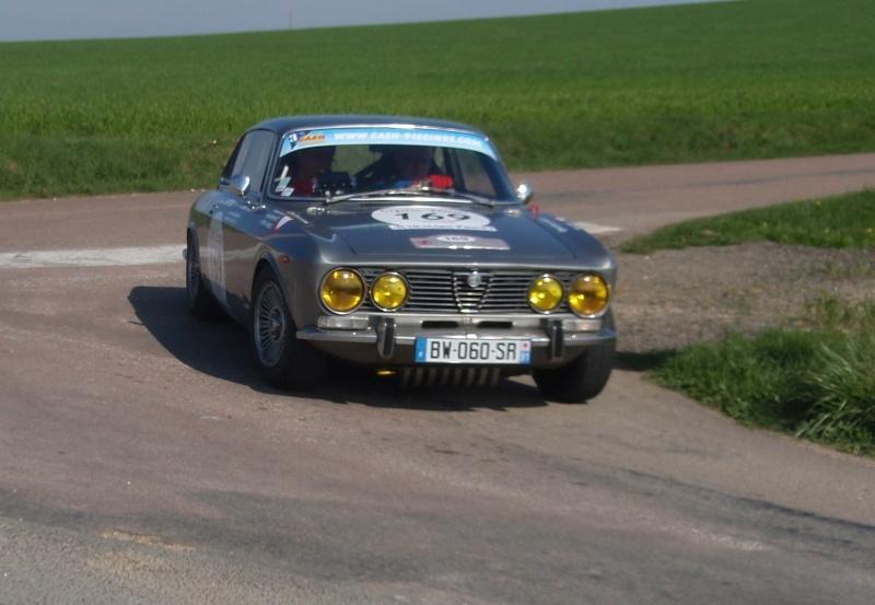 Tour de France Auto 2012. P1010083