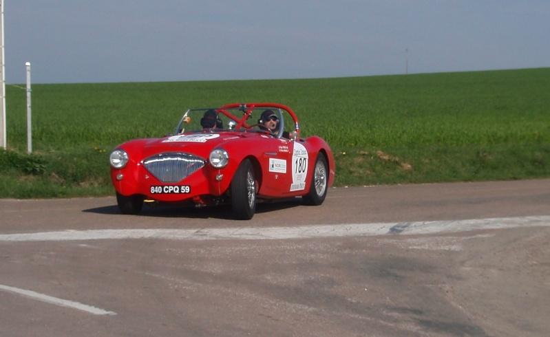 Tour de France Auto 2012. P1010085