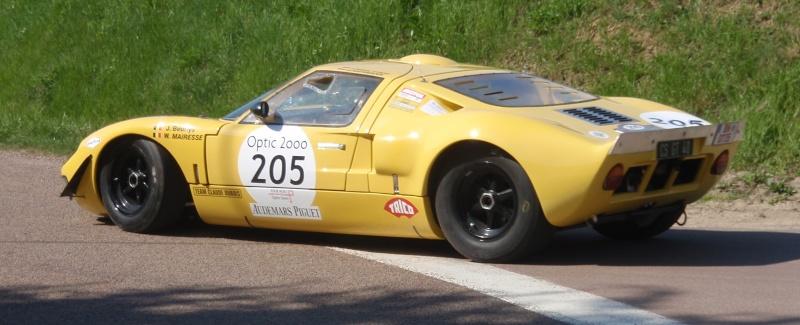 Tour de France Auto 2012. P1010107