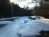 neige - Page 2 Seb_lg10