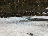 neige - Page 2 Seb_lg11