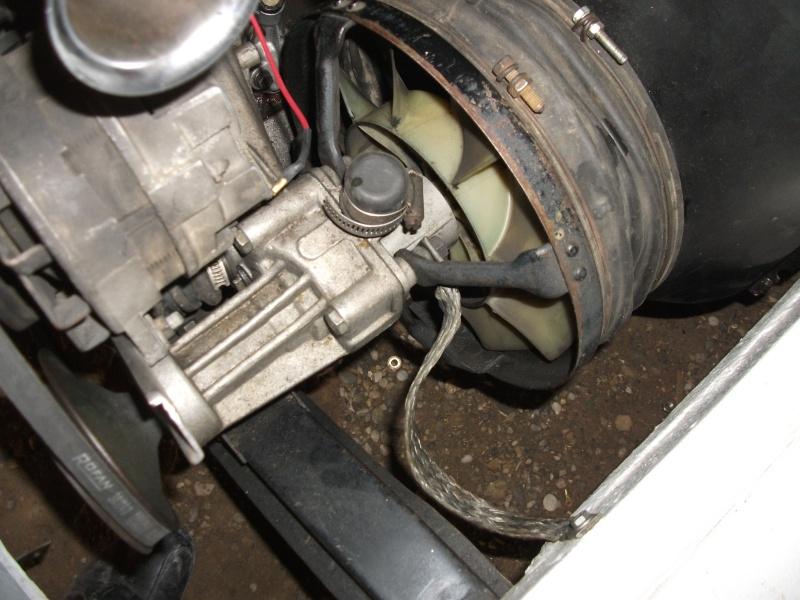 l'eau boue dans le radiateur Dscf1013