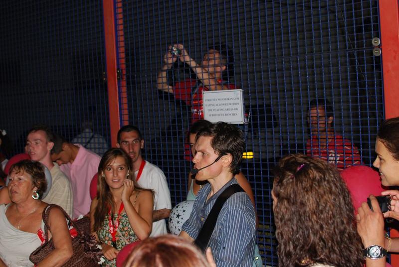 Gibraltar 11. 8. 2011 Dsc03010