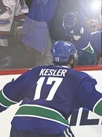 NHL AVATAR . - Page 4 Kessy10