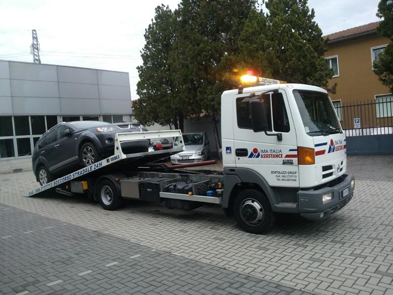 PEDALE FRIZIONE Carro_11