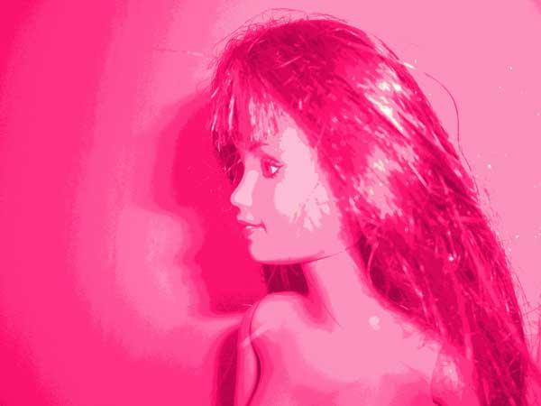 Assignment 3: Thresholds/Gradient Maps Due Feb 6 Barbie10