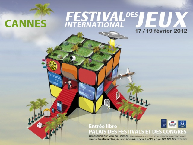 A l'attention des joueurs sur Cannes et Marseilles Cannes10