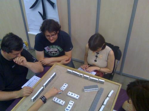 PARIS MANGA 12 - 1er et 2 OCTOBRE 2011 Moto_028