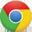 Navegadores Chrome10