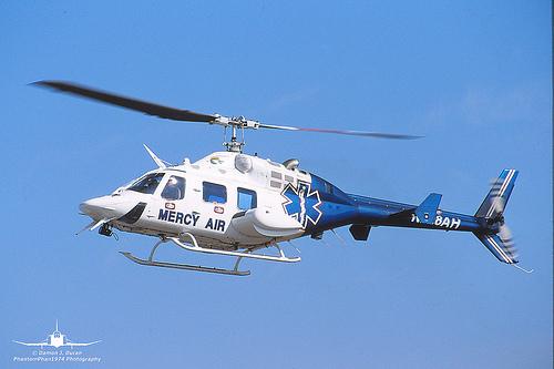 Bell 230 52373010