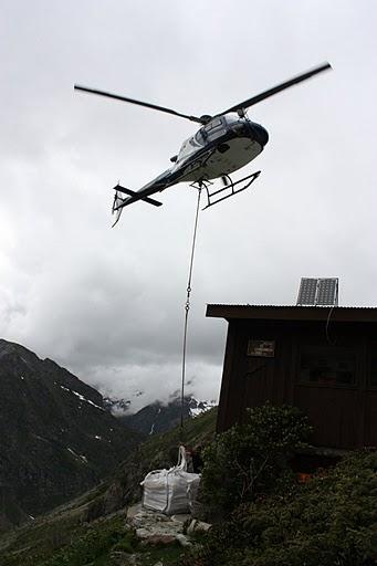 SAR 473 Foxtrot : Bell 212 HBE Img_2210