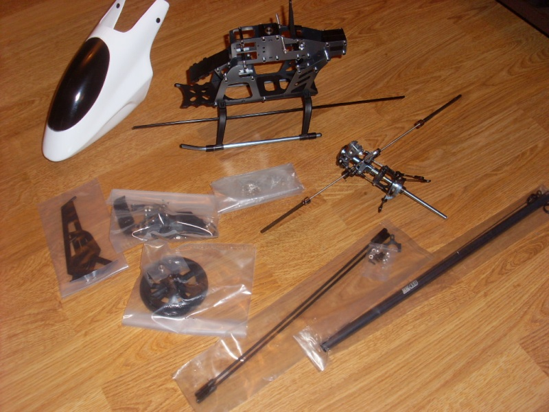 SAR 473 Foxtrot : Bell 212 HBE Sl385713