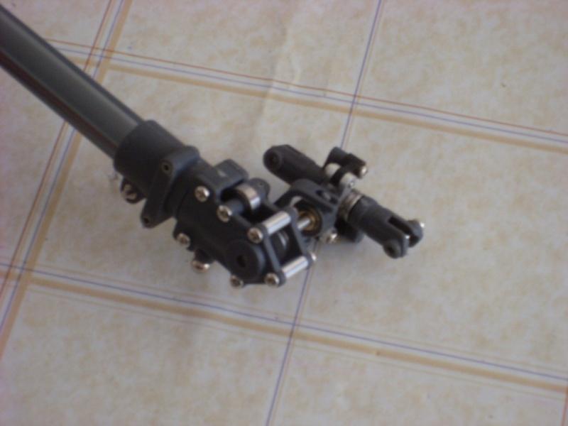 SAR 473 Foxtrot : Bell 212 HBE Sl385714