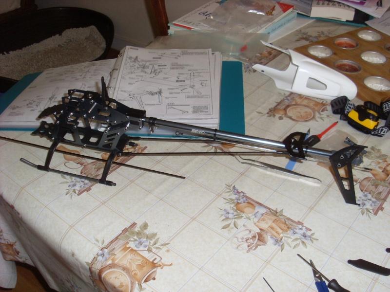 SAR 473 Foxtrot : Bell 212 HBE Sl385715