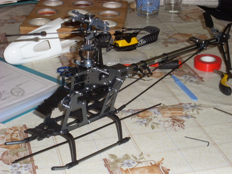 SAR 473 Foxtrot : Bell 212 HBE Sl385716