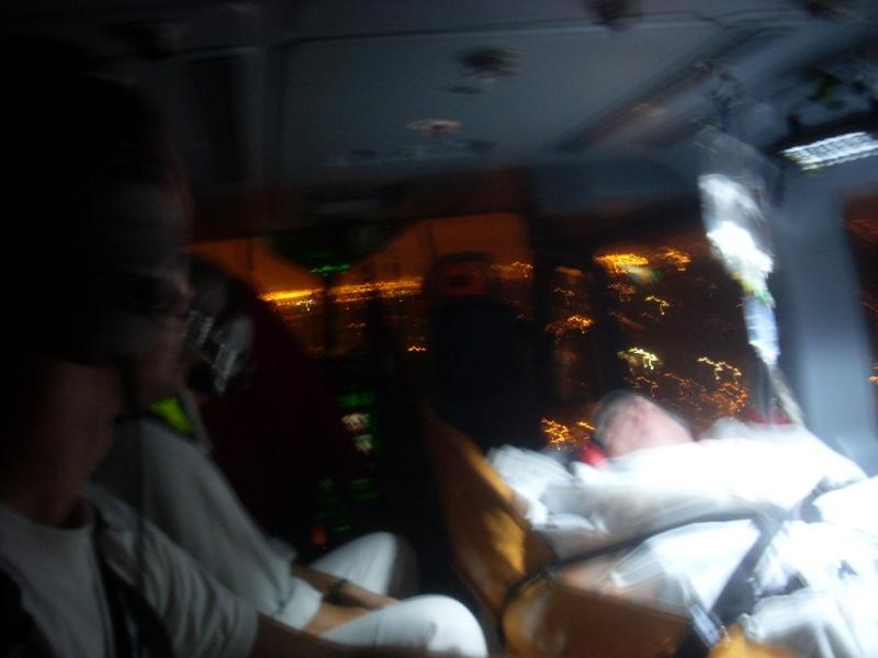 Récit de vol mais dans des vrais helicos - Page 2 Sl386517