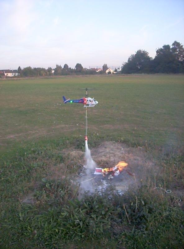 SAR 474 : BL sauvetage/bombardier d'eau - Page 3 Sl386611