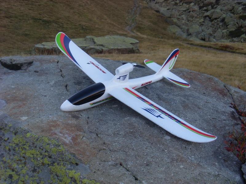Aquila 70 Sl386710