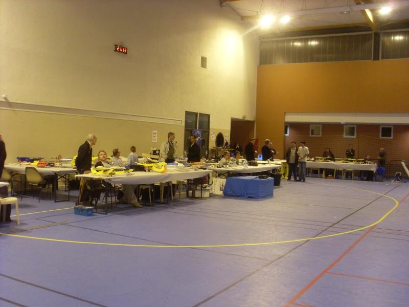 Manifestations indoor dans l'Essonne hiver 2011-12 Sl386812