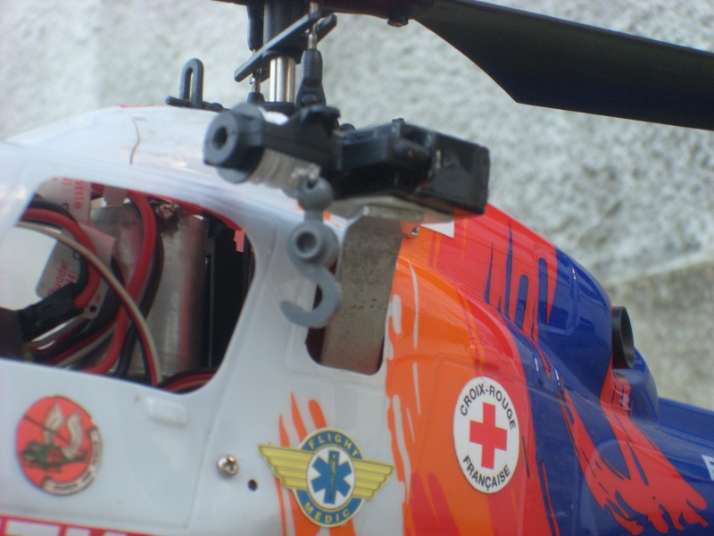 SAR 474 : BL sauvetage/bombardier d'eau - Page 3 Sl386915