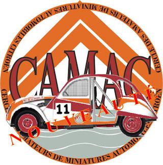 Vos commentaires à propos de la 2CV Cross CamaC 2cv_cr11
