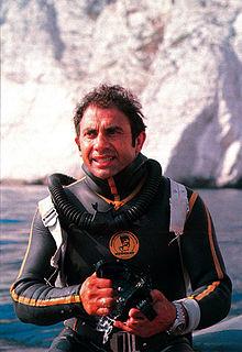 Décès du capitaine Albert Falco 220px-14