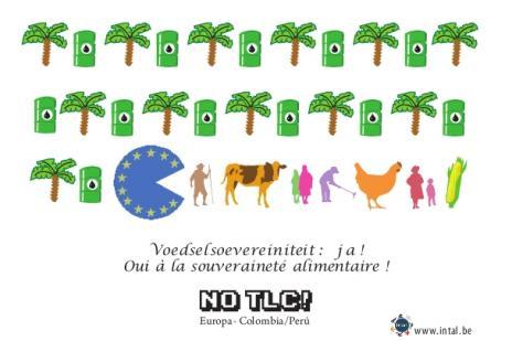 Traités et accords de libre échange Campag10