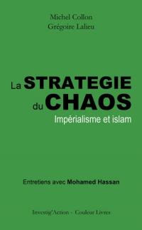 Livre : la stratégie du chaos Strate11