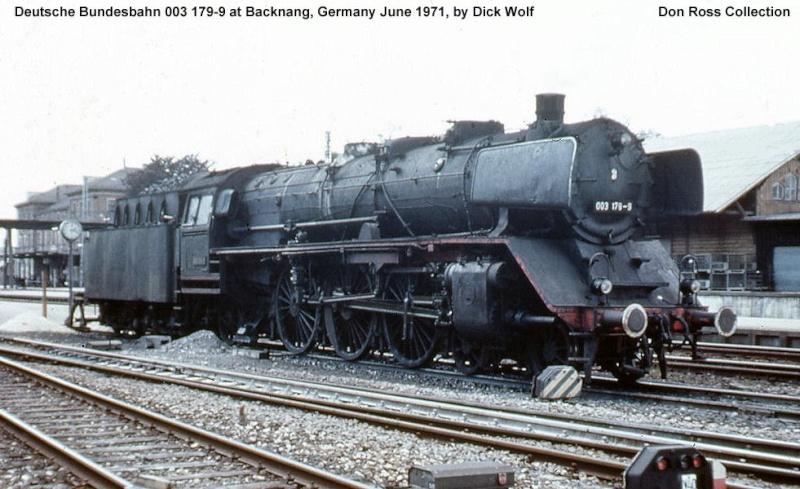 Amerika    Le train de Hitler 0310