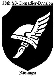 SS Junkerschule Les ecoles des officiers de la SS 1298_311