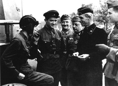 Jus vitale de la Wehrmacht,le essence 1939br11