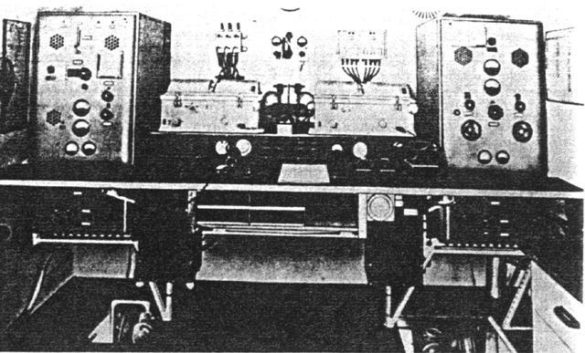 Le Hindenburg LZ 129  2311