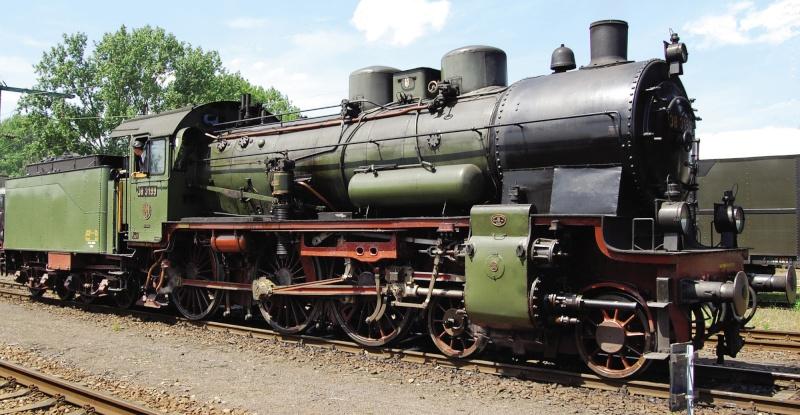 Amerika    Le train de Hitler 38_10_10