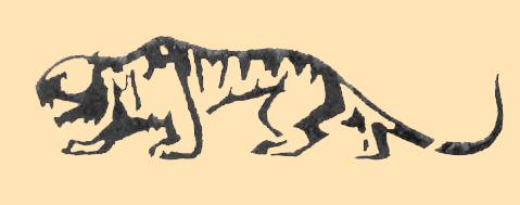 Le Tigre en Afrique 501_em10