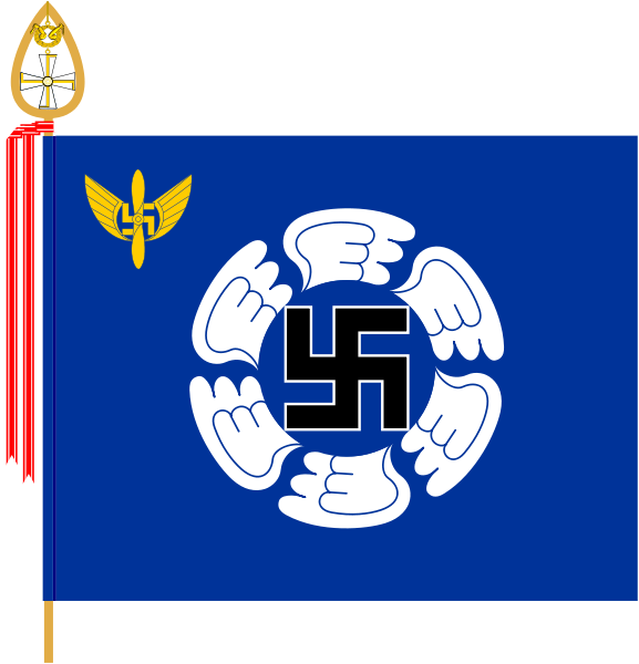 La croix gammée 577px-10