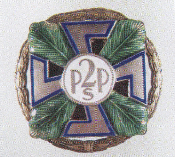 La croix gammée 670px-10