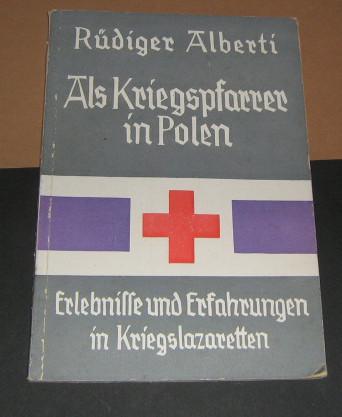 Les Aumoniers dans la Wehrmacht Bande_10