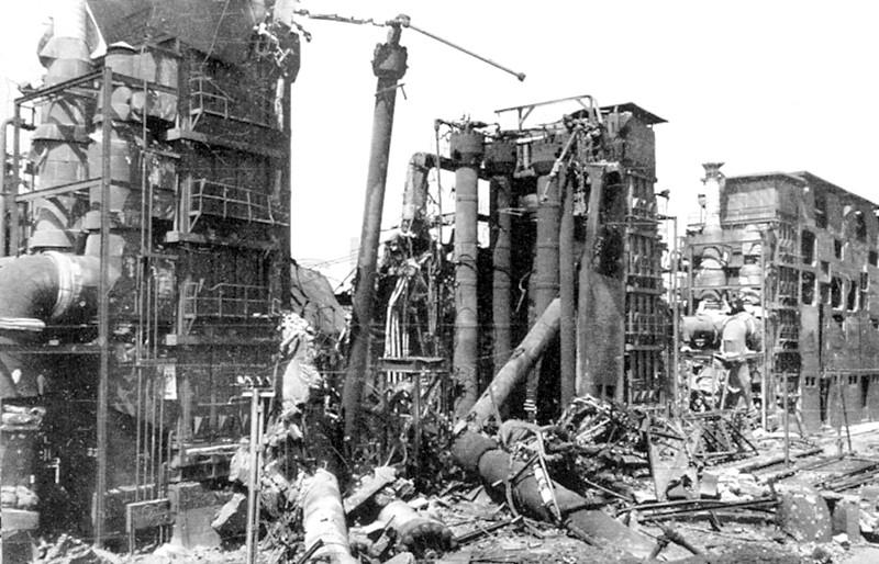 Jus vitale de la Wehrmacht,le essence Bomben11