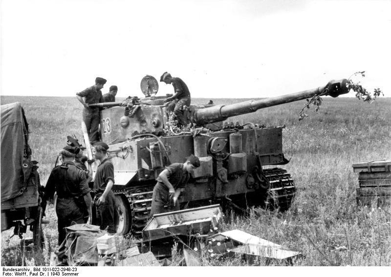 Le Tigre en Afrique Bundes54
