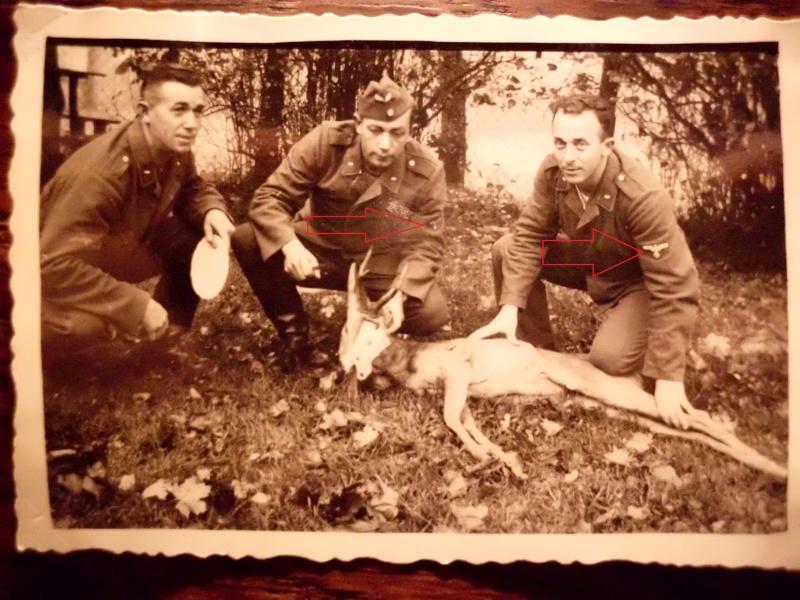 "Commando de protection du foret,""Forstschutzkommando"" Dsci4711"