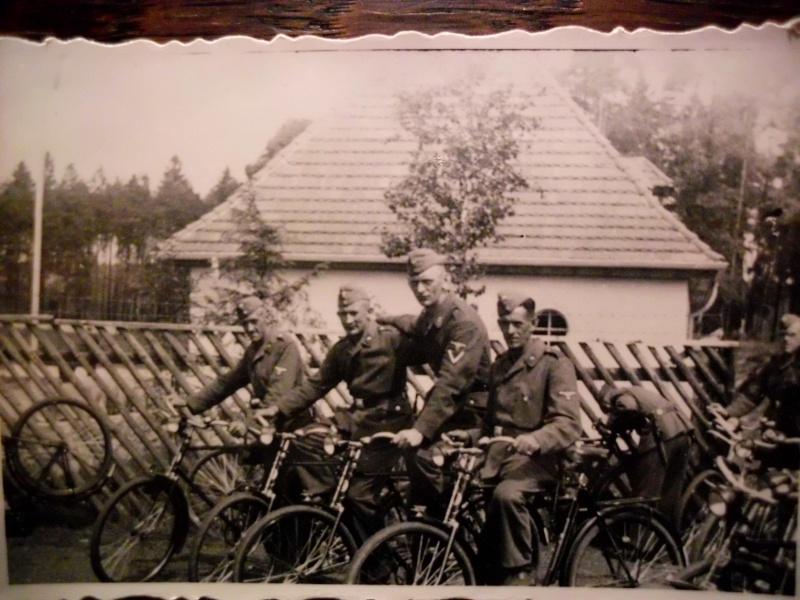"Commando de protection du foret,""Forstschutzkommando"" Dsci4713"
