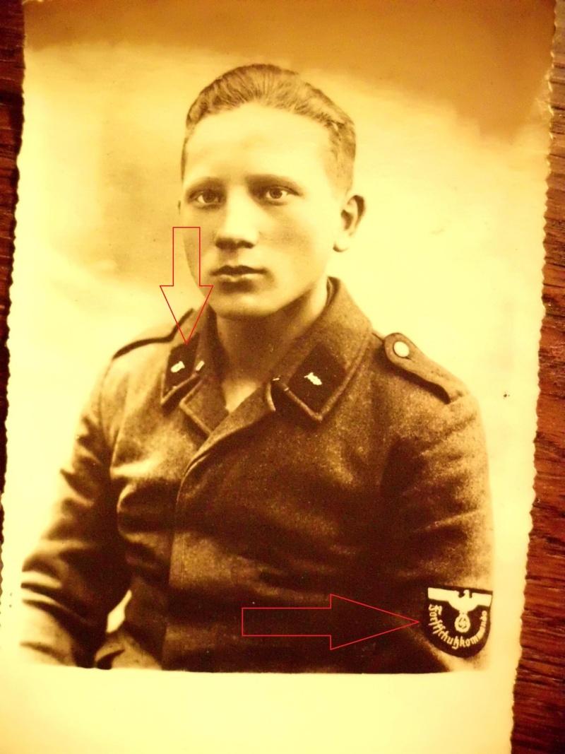 "Commando de protection du foret,""Forstschutzkommando"" Dsci4714"