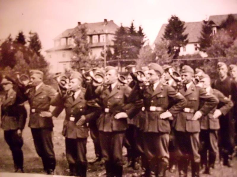 "Commando de protection du foret,""Forstschutzkommando"" Dsci4718"