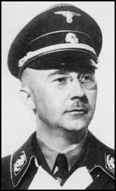 """""""Tuchmütze für SS"""" pour hommes de rangs et sous-officiers (1935-1940) Gerhim10"""