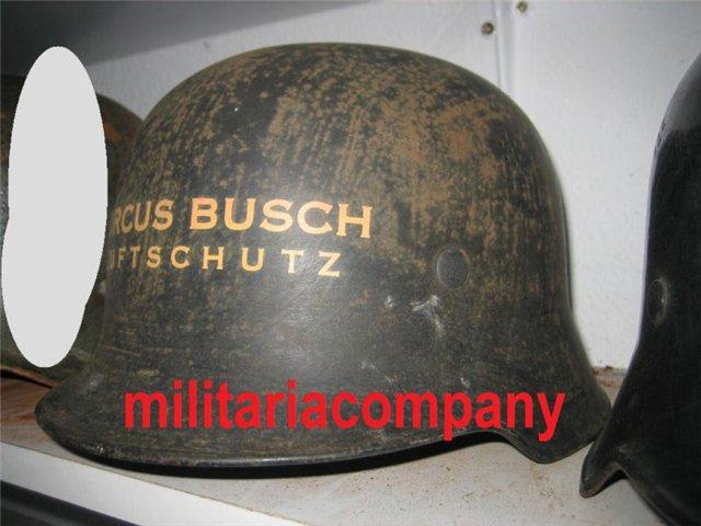 Werkschutz Helm_c10