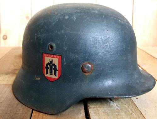 Werkschutz Helm_f10