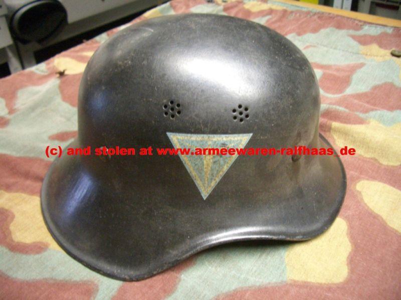 Werkschutz Helm_j12