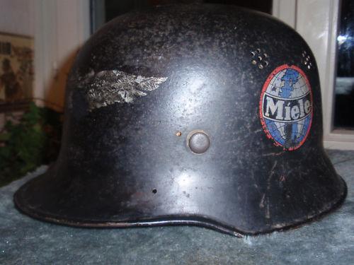 Werkschutz Helm_m11
